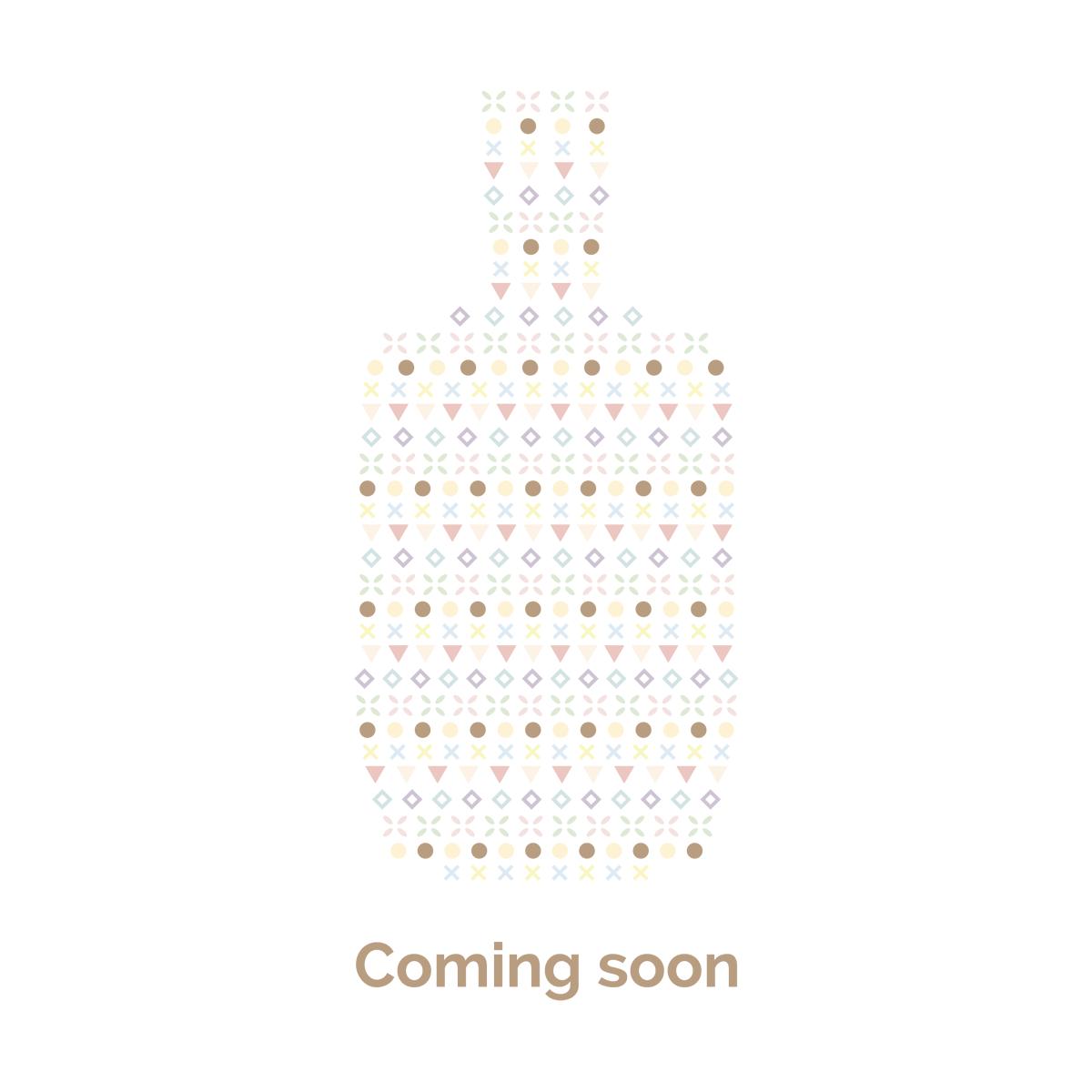 Linea Vermouth - Coming soon.