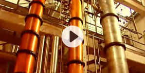 Video Distilleria Beccaris