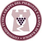 Consorzio Tutela Grappa del Piemonte e Grappa di Barolo