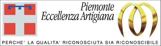 Piemonte Eccellenza Artigiana.