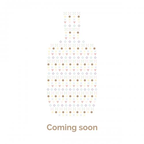 Alcool Linie - Coming soon.