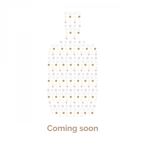 Brandy Selezione Line - Coming soon.