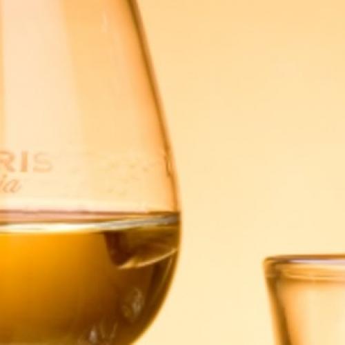 La Distilleria: filosofia.