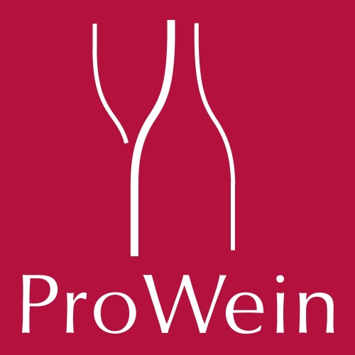 Prowein & Vinitaly.